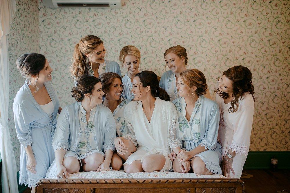 lauren-david-wedding-49.jpg