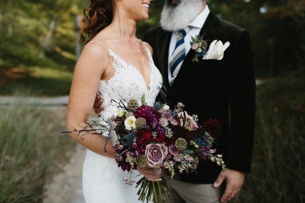 bouquet by sweetwater floral