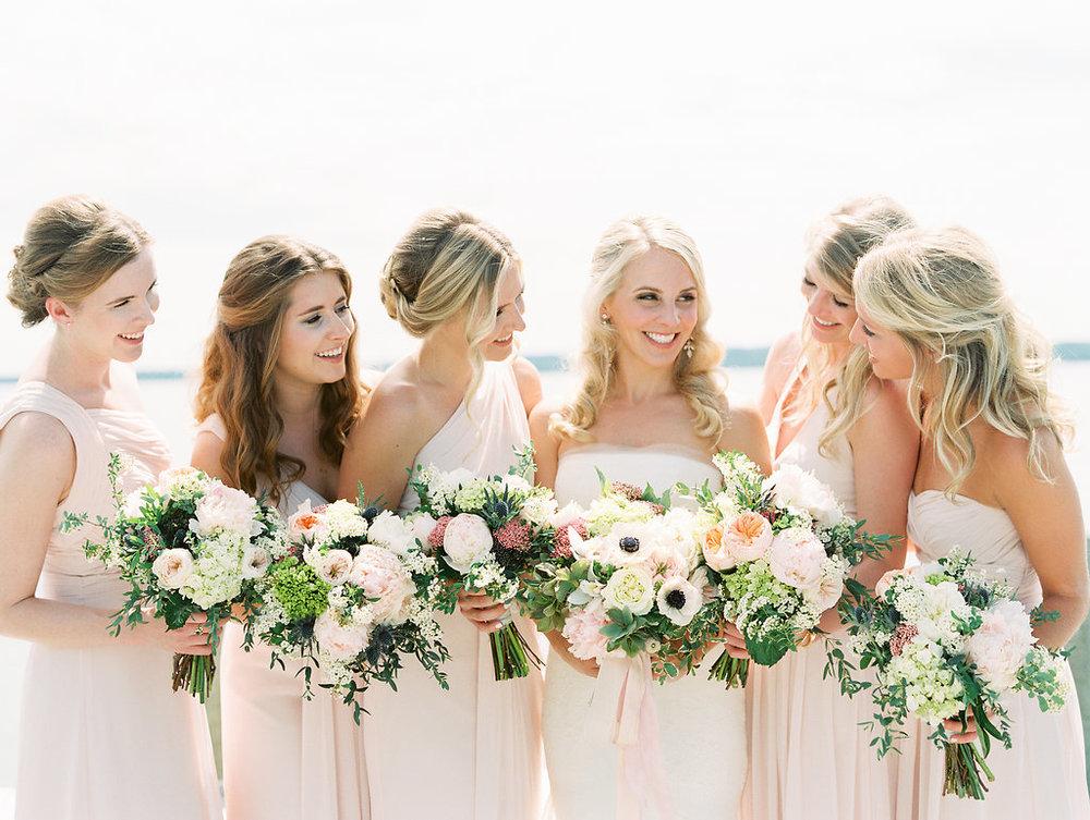 Coffman+Wedding+Bridal+Party-3.jpg