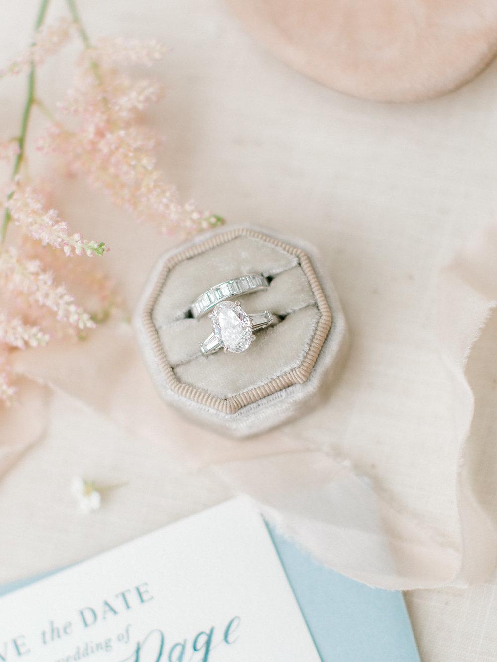 Coffman+Wedding+Details-5.jpg
