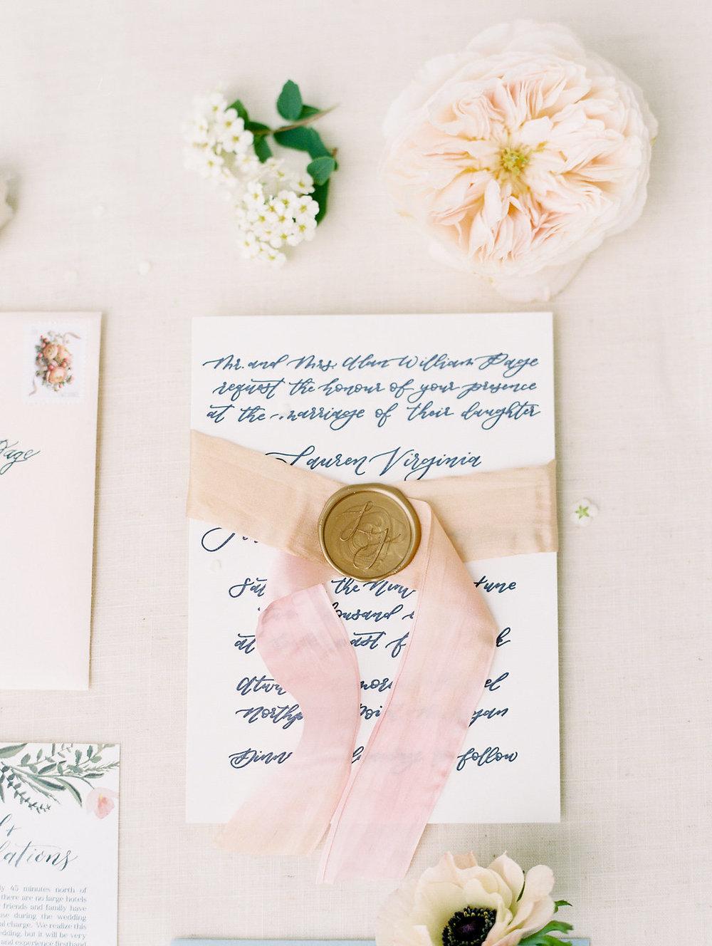 Coffman+Wedding+Details-39.jpg