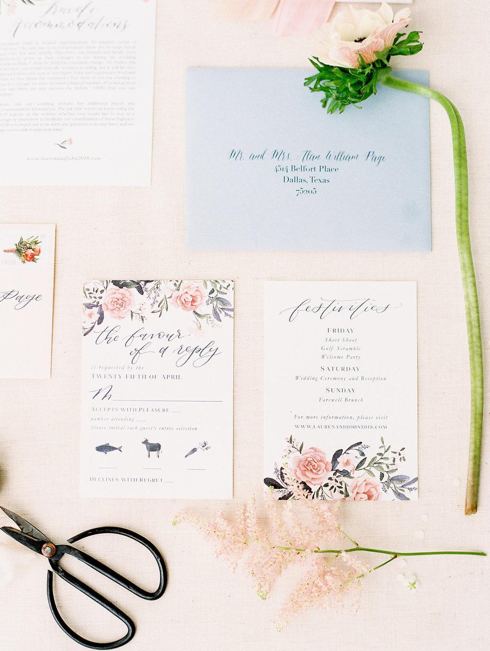 Coffman+Wedding+Details-38.jpg