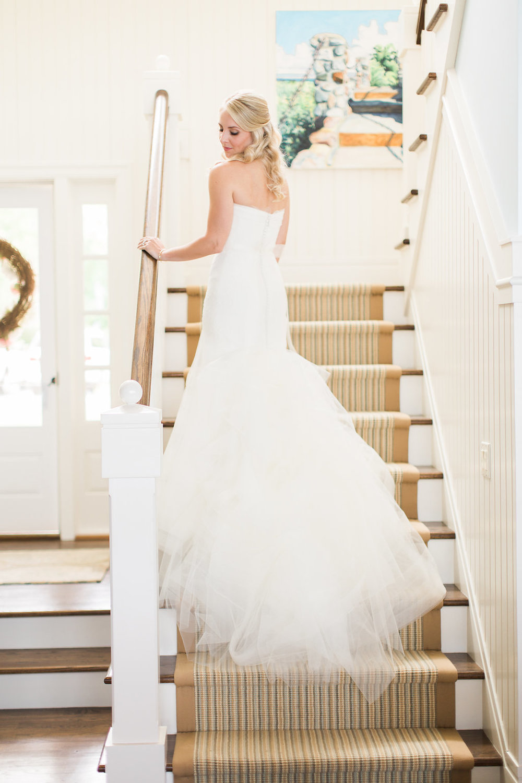 Coffman+Wedding+Getting+Ready+Girls-135.jpg