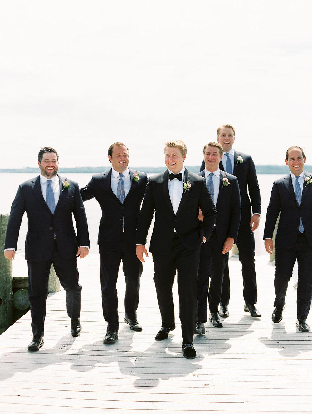 Coffman+Wedding+Bridal+Party-10.jpg