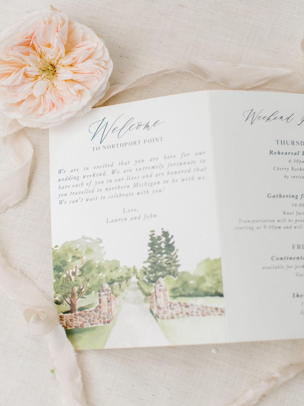 Coffman+Wedding+Details-18.jpg