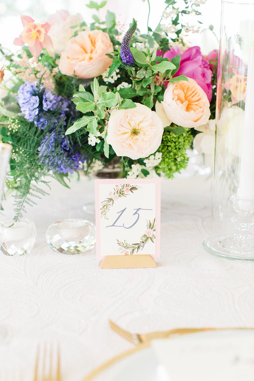 Coffman+Wedding+Reception+Details-48.jpg