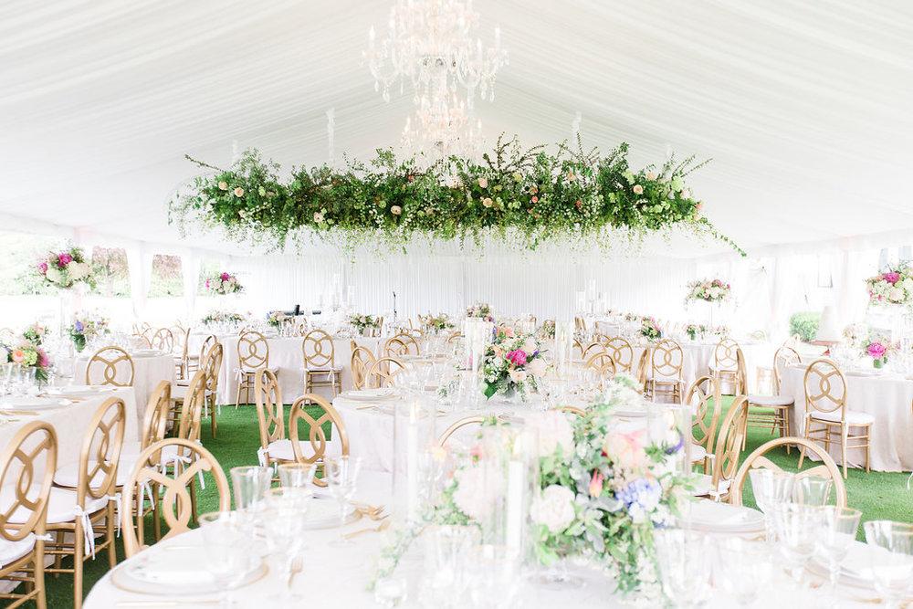 Coffman+Wedding+Reception+Details-52.jpg