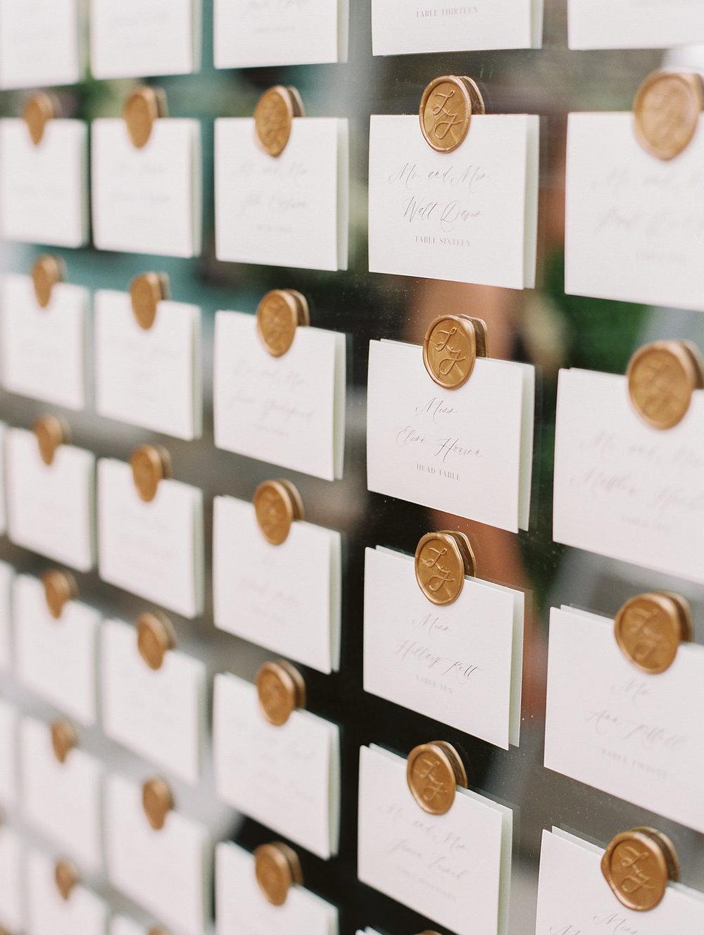 Coffman+Wedding+Reception+Details-83.jpg