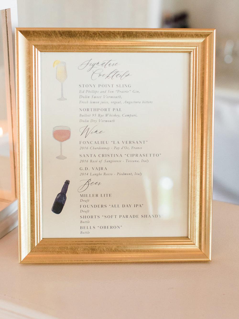 Coffman+Wedding+Cocktail+Hour-44.jpg