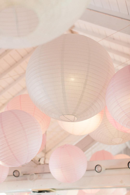 Coffman+Wedding+Reception+Details-103.jpg