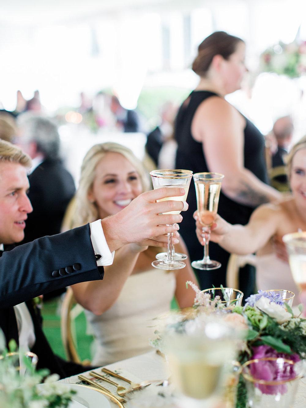 Coffman+Wedding+Reception-43.jpg