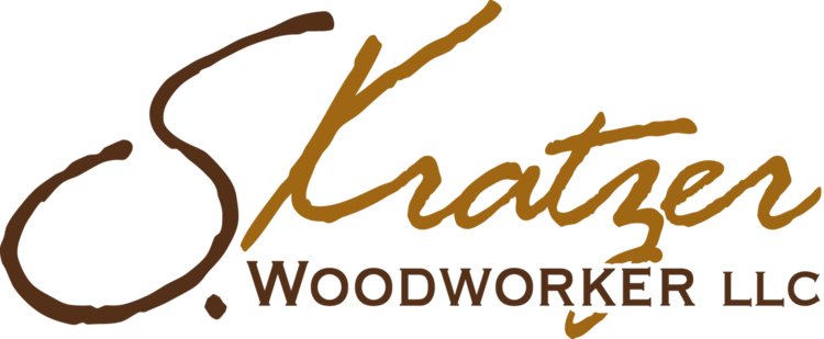 Steve Kratzer Woodworking