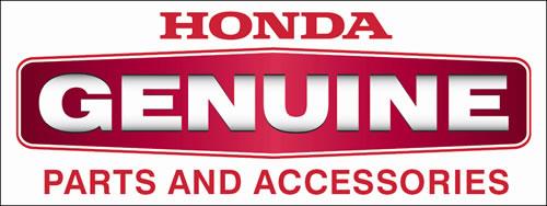 HondaGenuinePartsLogo20.jpg