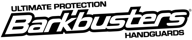 Barkbusters-Logo.png