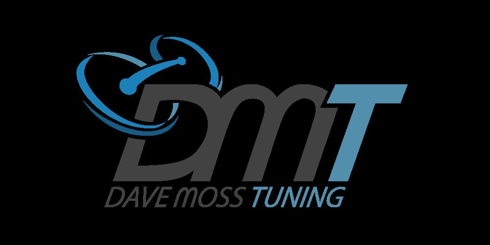 DMT-Logo.png