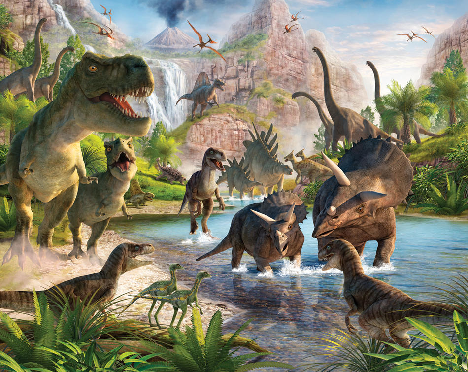 nice-dinosaur-mural.jpg