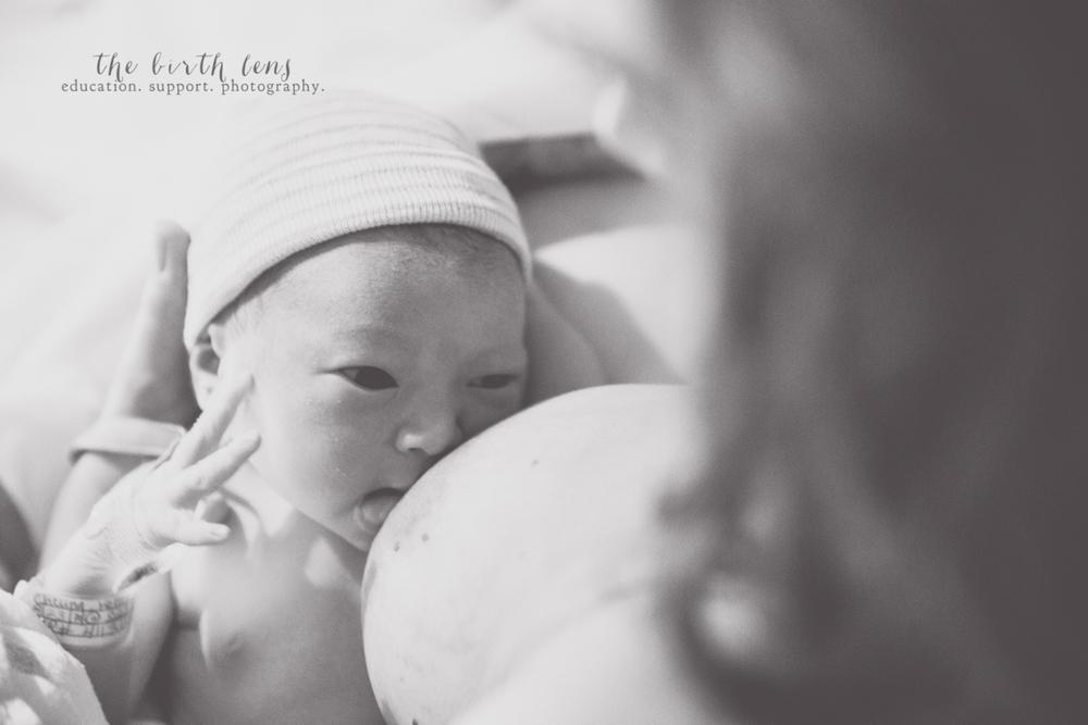 baby-4034.jpg