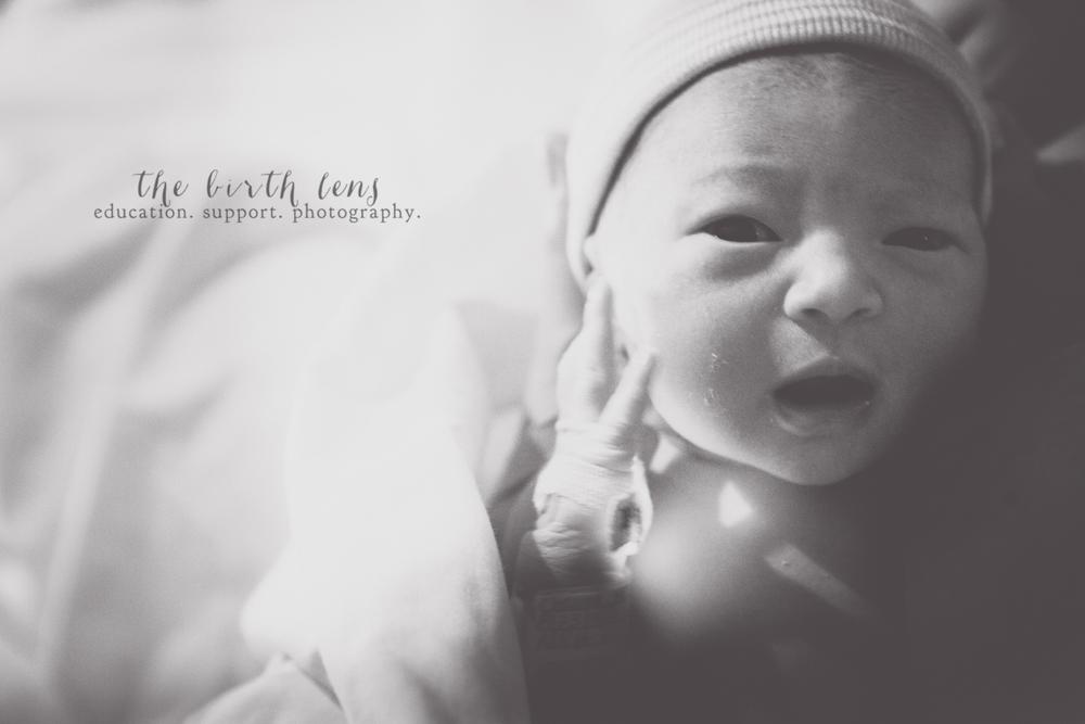baby-4048.jpg