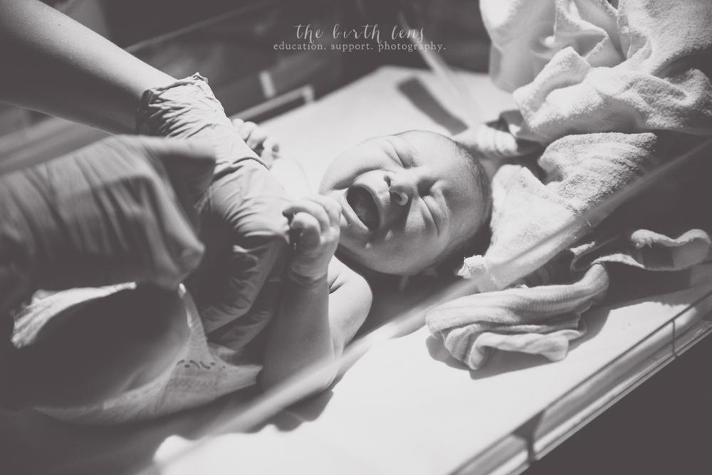 baby-4107.jpg
