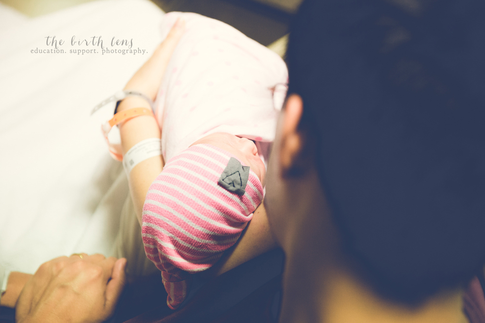 baby-4295.jpg
