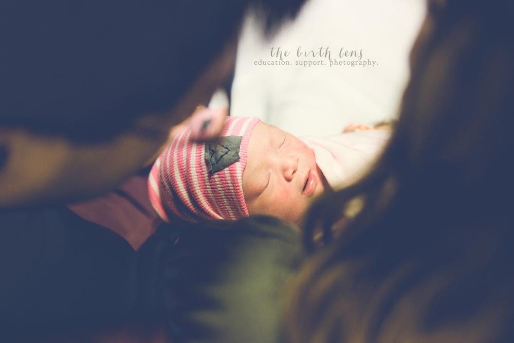 baby-4298.jpg