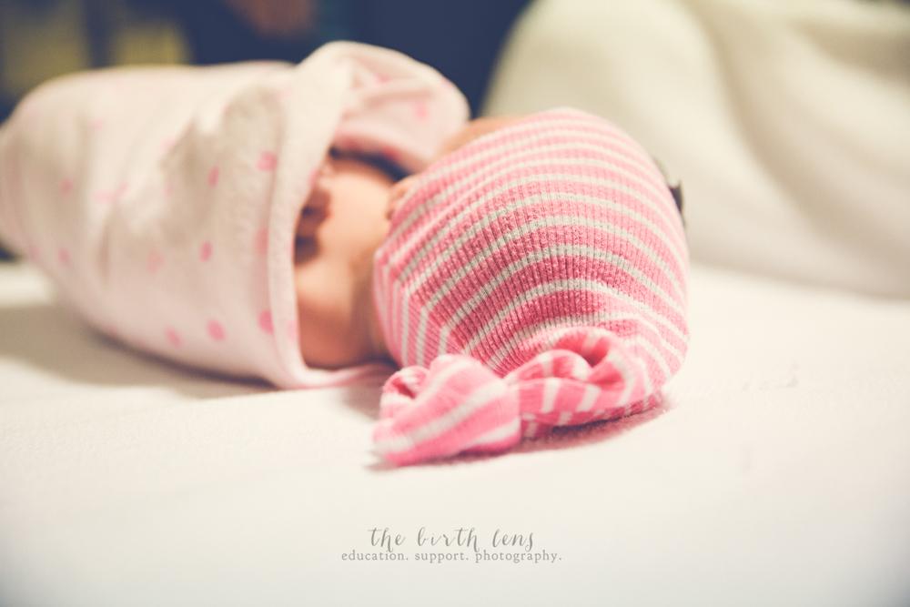baby-4322.jpg