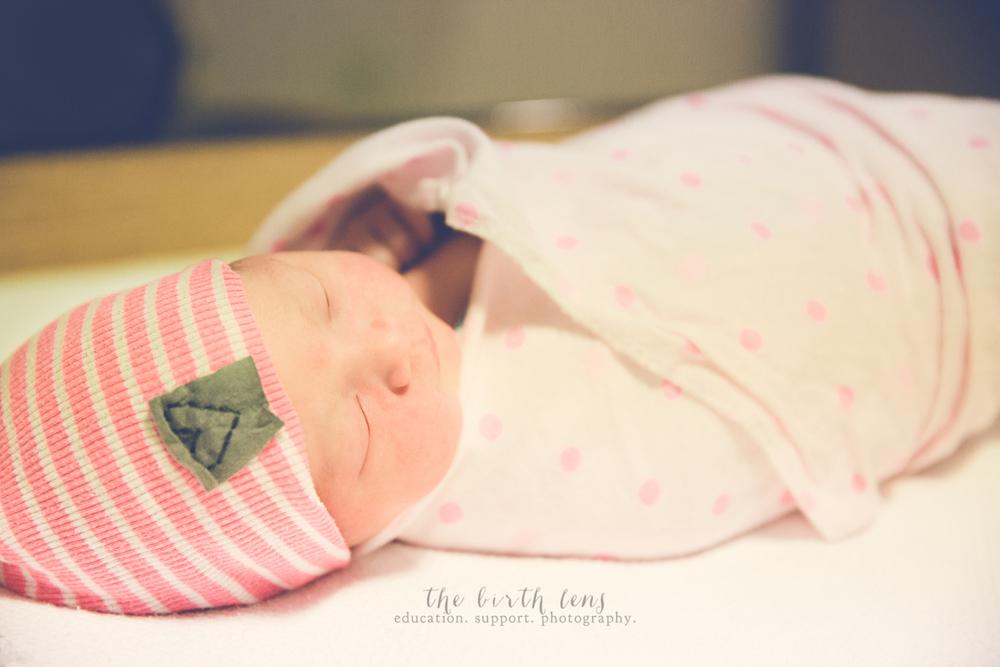 baby-4327.jpg