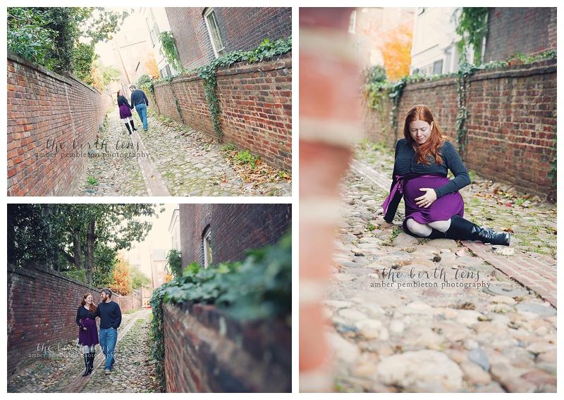 2014-11-20_0010.jpg