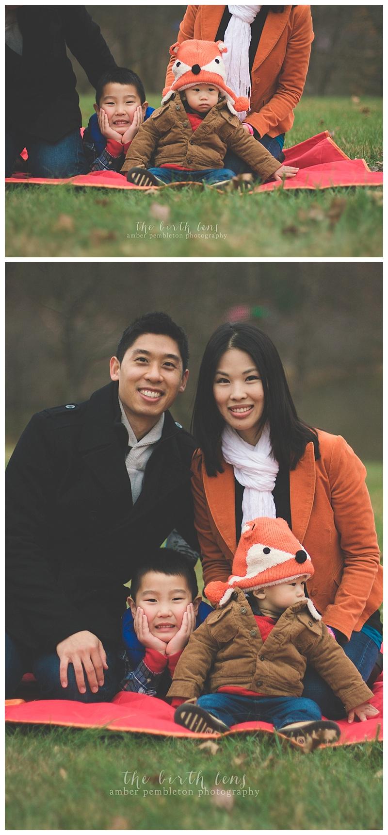 2014-11-29_0001.jpg