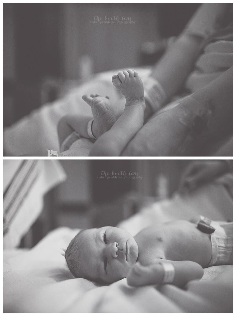hospitalbirthphotography.jpg