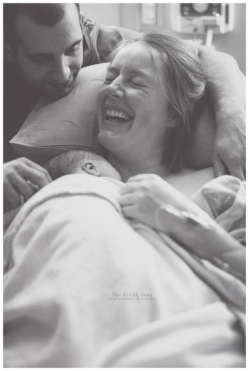 joyfulmomafterbirth.jpg