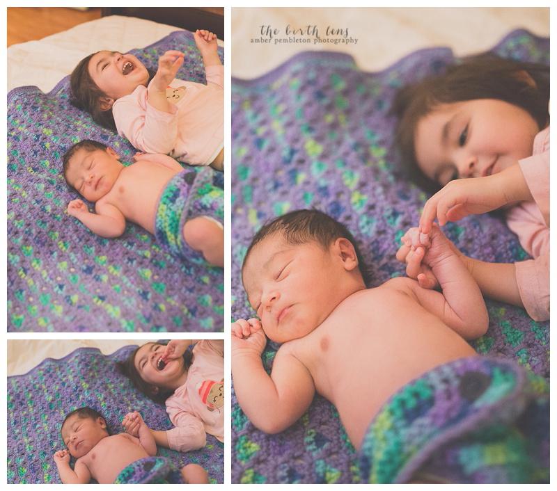 siblingsatbirth.jpg