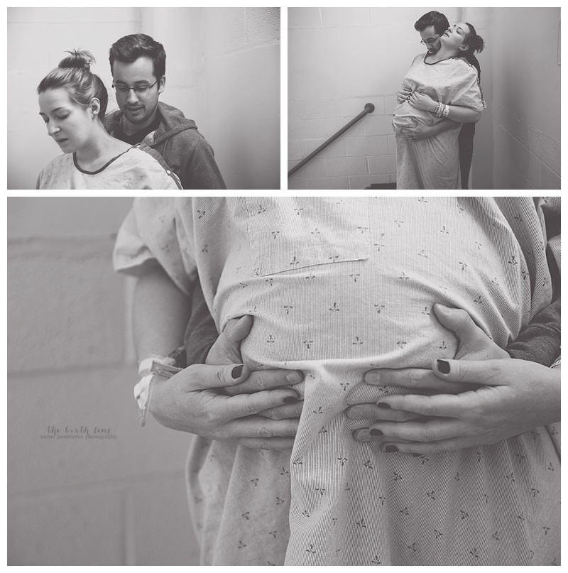 abdominal-lift-in-labor.jpg