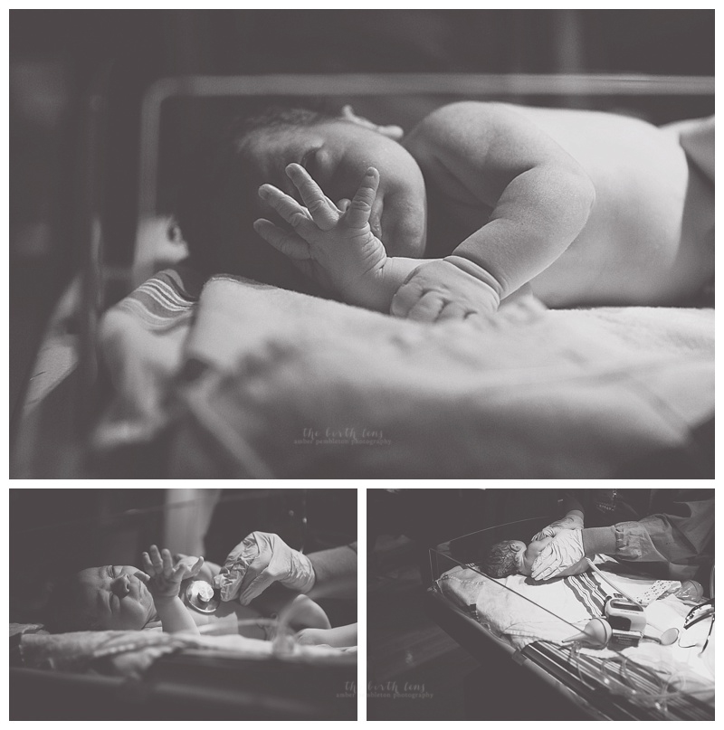 hospital-newborn-exam.jpg