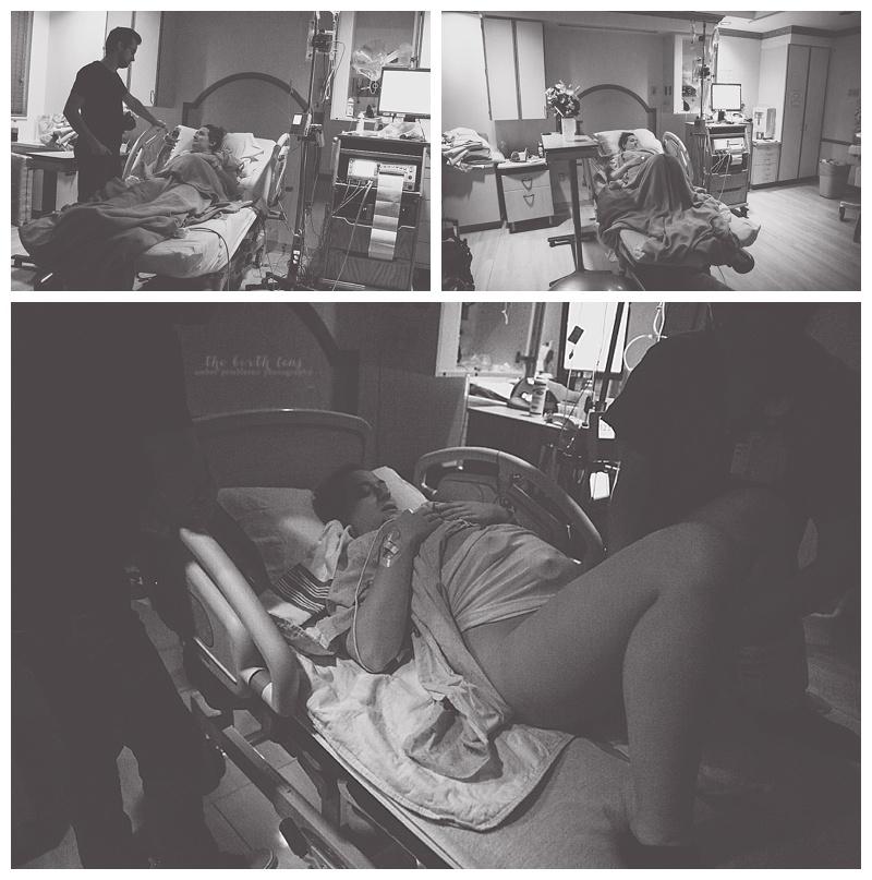 laboring-in-hospital.jpg