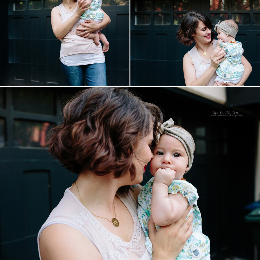 lifestylemomandbabe.jpg