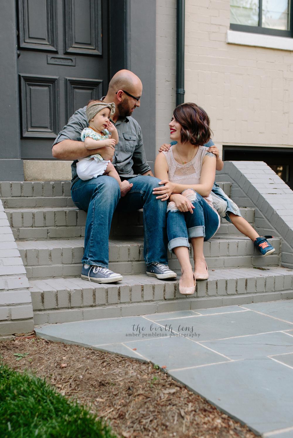 lifestylefamilynorthernvirginia.jpg
