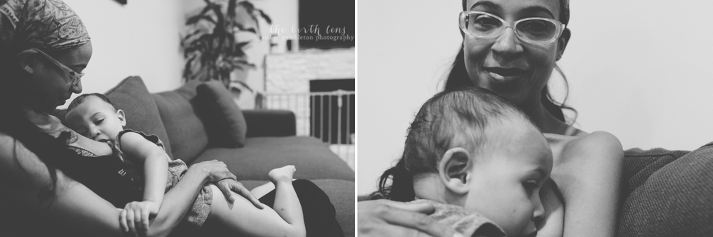breastfeeding-lifestyle-photography-in-home-session.jpg