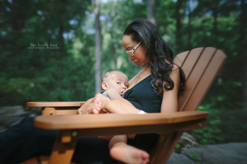 breastfeeding-photography.jpg