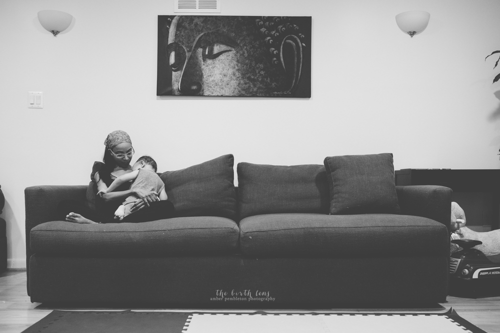 nursing-photo-session-lifestyle.jpg