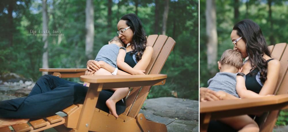 public-breastfeeding-awareness.jpg