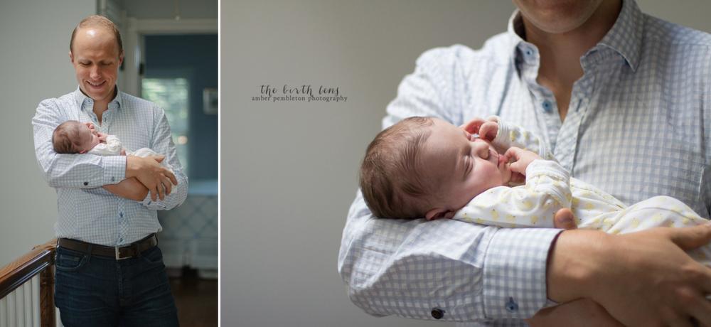 dad-holding-baby.jpg