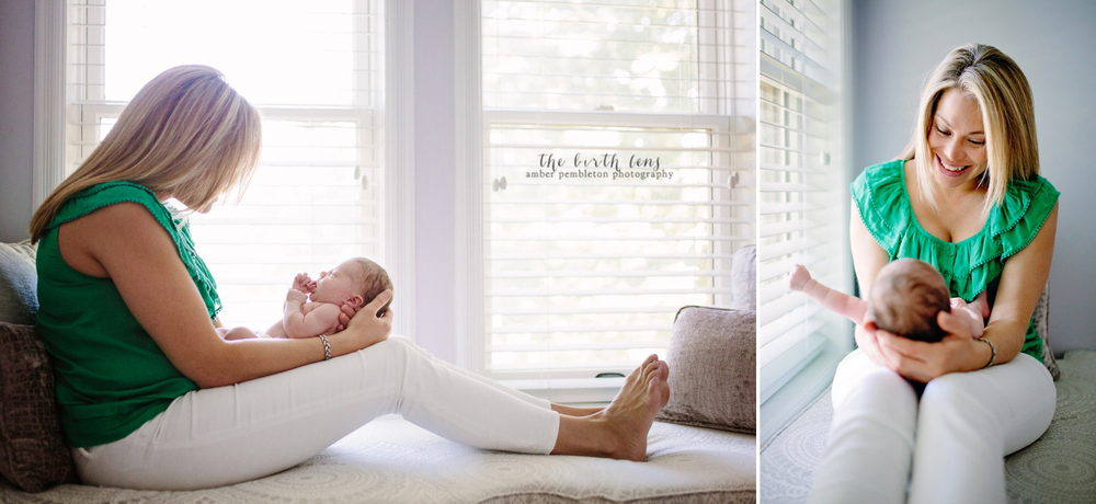 natural-light-newborn-photographer.jpg