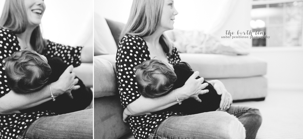 breastfeed-without-fear.jpg