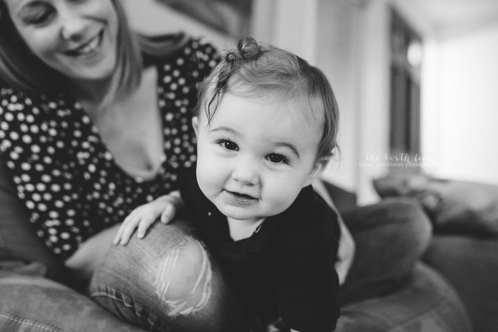northern-virginia-breastfeeding-photographer.jpg