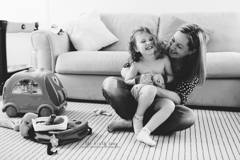 northern-virginia-family-storytelling-photography.jpg