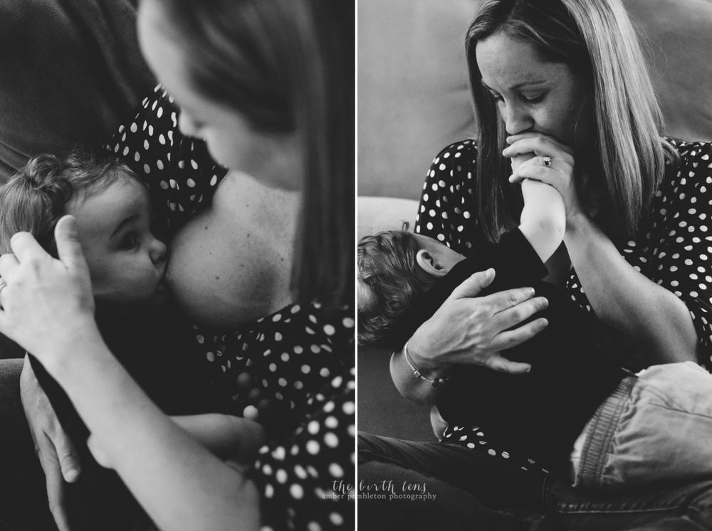nursing-one-year-old.jpg