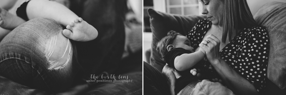nursing-photography-lifestyle.jpg