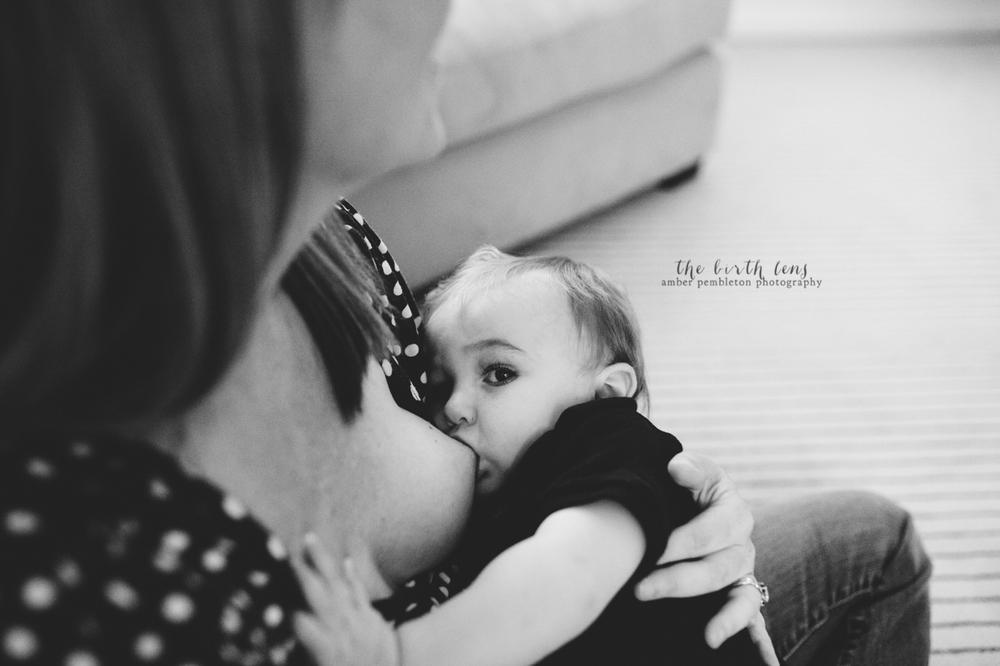 nursing-photography.jpg