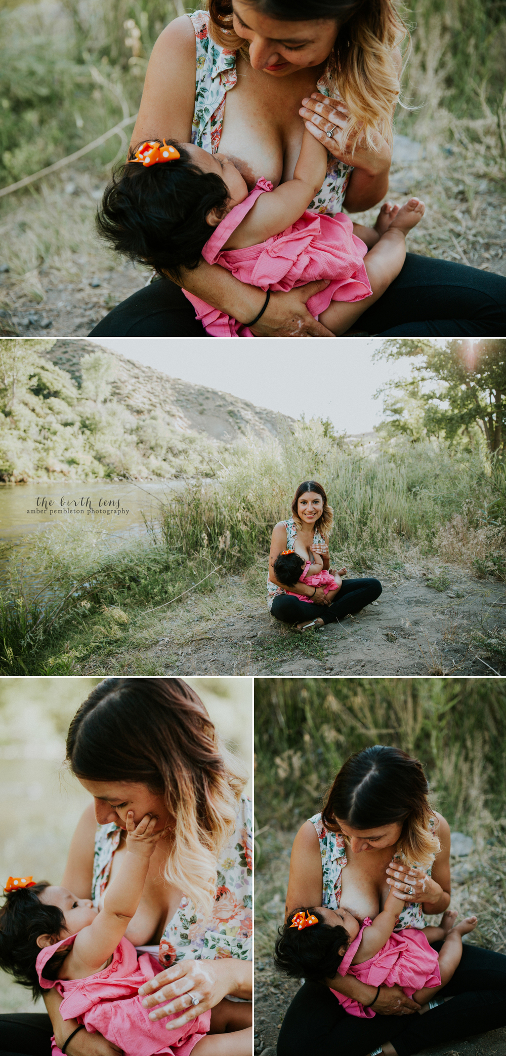 breastfeeding-photographer-truckee.jpg
